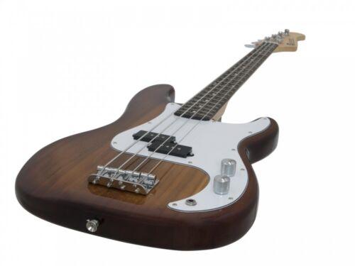 sunburst DIMAVERY PB-320 E-Bass