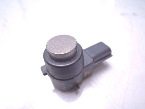 1x Opel Meriva B PDC Capteur 40 W marron 13302419 nw100
