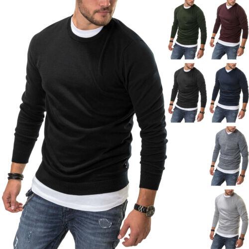 Jack da lavorato di da in maglia in da maglione uomo Maglione uomo a Jones maglione uomo maglia xwUZBnqp