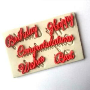 Happy-Birthday-Silicone-DIY-Candy-Jelly-Pan-Chocolate-Baking-Soap-Mould-Cak-K3K3