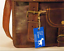 Discounted-Handmade-Goat-Leather-11-034-Satchel-iPad-Bag-SSP-R-Billy-Goat-Designs