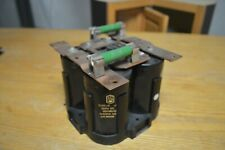 Mge Ups Systems Dc Capacitor Bank 4x 2200uf 350v