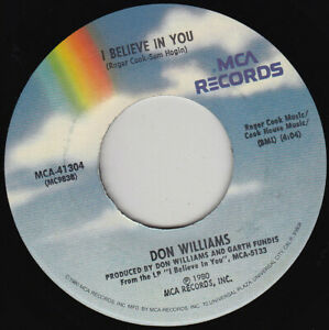 DON-WILLIAMS-I-Believe-In-You-7-034-45