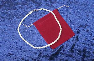 Kette-Ketten-Perlen-Perlenkette-Selbsterkenntnis-zum-inneren-Licht