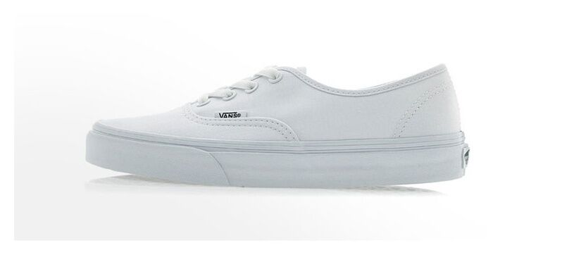 vintage vans old VN-0EE3W00 hommes chaussures new style daily life st