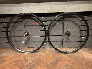 Hunt-4-Season-Disc-Wheelset-Shimano-Freehub