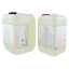 1-8-10-1kg-PE-resina-epossidica-resina-QCS-epossidiche-resina-epoxi-laminierharz-Top-Qualita miniatura 14