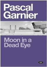 Moon in a Dead Eye by Pascal Garnier (2014, Paperback)