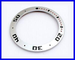Authentic-brand-new-bezel-to-Vostok-Amphibian-watches-71