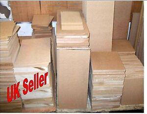 3-x-2mm-Thick-MDF-A3-420mm-x-297mm-Medium-Density-Fibreboard-Laser-safe-Crafts