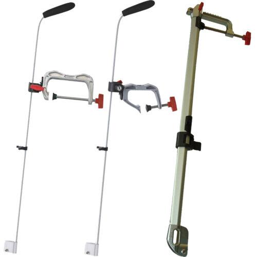 Echolot-Geberstange in 4 Variationen 85cm+Teleskopisch 60-80//43-58cm Hammerpreis