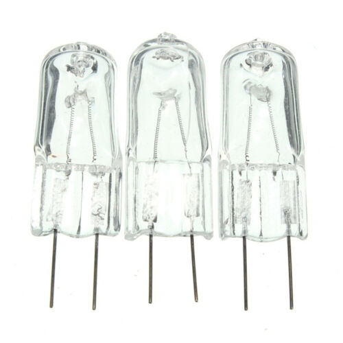 2pcs Replacement Halogen Bulb Electric Fragrance Diffuser Oil//Tart Warmer Lamp b