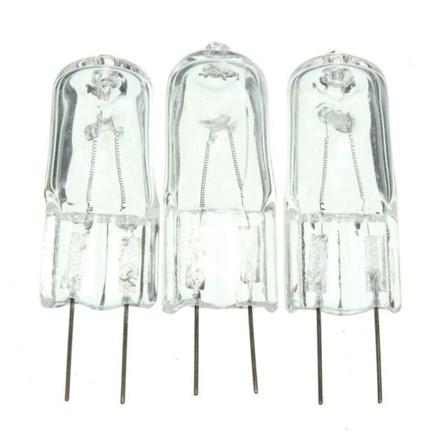 2pcs Replacement Halogen Bulb Electric Fragrance Oil/Tart Warmer Lamp A