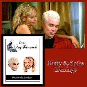 Buffy-The-Vampire-Earrings-Buffy-and-Spike