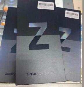 BNEW/SEALED ONHAND Samsung Galaxy Z Flip 3 Flip3 256GB - Openline