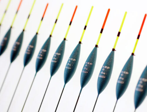 Drennan Carp Range Pole Floats Various Type /& Sizes Availble