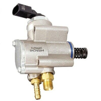 Direct Injection High Pressure Fuel Pump Hitachi for Audi Q7 VW CC Passat