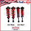 Front-amp-Rear-Air-Suspension-to-Coil-Conversion-Kit-Ford-Expedition-amp-Navigator