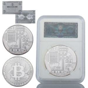 WR-Bitcoin-Moneda-de-Plata-Fisica-Monedas-BTC-Conmemorativas-Regalos-para-El
