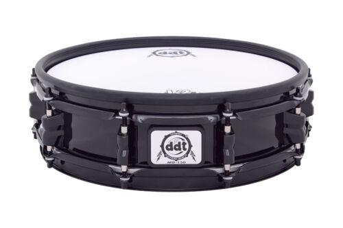 """12 15 und 25 ... ddt MS-130 E-Drum Snare Pad 13 /"""" x 3,5/""""  für Roland TD10 11"""