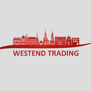 westend-trading