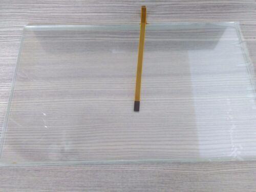 1PC NEW New Siemens Touchscreen glass Smart1000IE 6AV6648-0BE11-3AX0