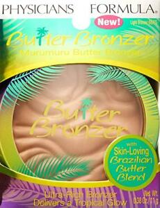 Physicians-Formula-Butter-Bronzer-Choose-Your-Shade