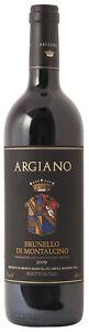 Argiano-Brunello-di-Montalcino-2009-DOCG-Sangiovese-0-75-lt