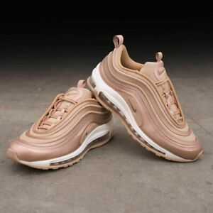 Details about Nike Wmns Air Max 97 Ultra `17
