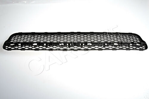 Front Bumper Lower Grill Fits VW Touareg 2003-2006