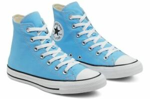 Converse Adult Unisex Chuck Taylor All