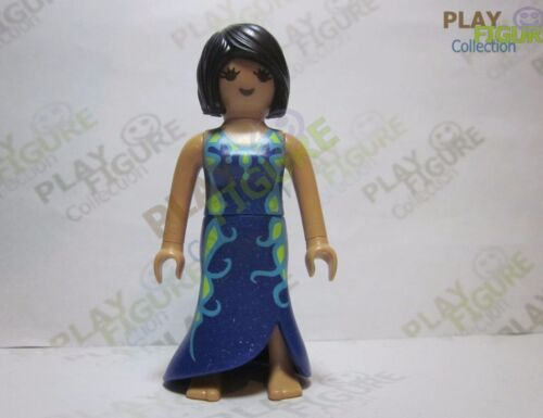 PLAYMOBIL PLAYFIGURE  Healer Fairy//  Fairy Princess.