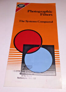 A-classic-Boots-Photographic-Filters-amp-Lens-Accessories-sales-leaflet-from-1970s