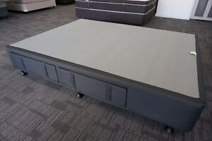Benellie-Designer-Base-with-up-to-4-drawers