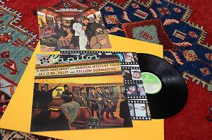 BEATLES-LP-REEL-MUSIC-1-ST-ORIG-GERMANY-EX-CON-LIBRETTO-ED-INNER-TOP-COLELCTORS
