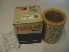 Filtro aria MANN-FILTER C14401 CITROEN FIAT PEUGEOT