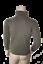 Bundeswehr-langarm-Shirt-Rollkragen-Pullover-Hemd-Polo-Shirt-m-Reissverschluss Indexbild 4