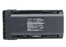 7.4V Battery for Icom IC-F70 IC-F70D IC-F70DS BP235 Premium Cell UK NEW
