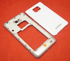 Samsung Galaxy s2 gt-i9100 marco intermedio batería Tapa back cover Middel Frame