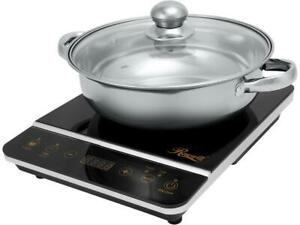 Rosewill-Induction-Cooker-1800-Watt-Induction-Cooktop-Electric-Burner-with-Sta