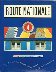Route Nationale 4 by L Briggs B GoodmanStephens amp P Rogers - Swadlincote, United Kingdom - Route Nationale 4 by L Briggs B GoodmanStephens amp P Rogers - Swadlincote, United Kingdom