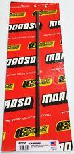 Moroso (62250) Steel Oil Pump Primer Tool 318 360 383 440 Mopar Dodge Plymouth