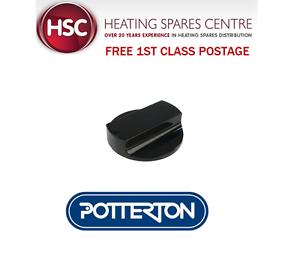 POTTERTON-NETAHEAT-MK2-10-16-16-22-BOILER-THERMOSTAT-CONTROL-KNOB-200277