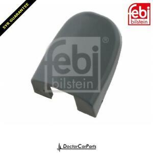 2x Anti-roll Bar Stabiliser Bush Front//Right//Left E91 CHOICE2//2 05-12 3.0 Febi