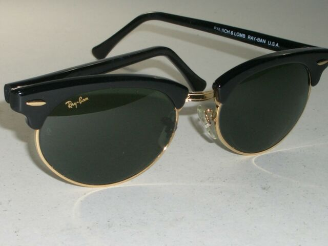 ray ban clubmaster sale usa