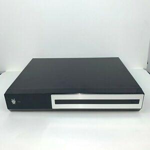 TiVo-TCD652160-160GB-DVR-with-remote