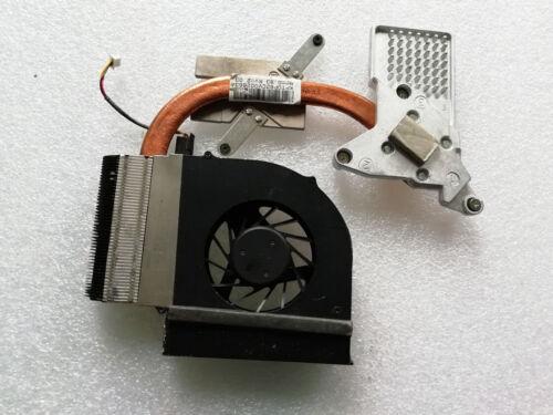 HP Compaq G61 CQ61 G71 CQ71 CPU Cooling Fan /& Heatsink 534685-001,532606-001