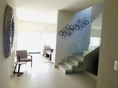 Casa nueva en venta con bono de $250,000 en Residencial al Norte de Saltillo