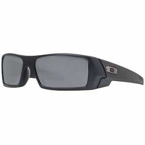sonnenbrille oakley herren sport