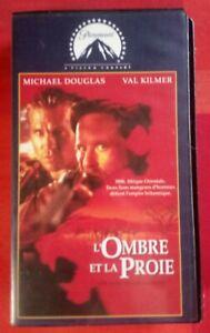 VHS-L-039-Ombre-et-la-Proie-1996-Paramount-1ere-edition